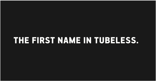FirstNameTubeless_