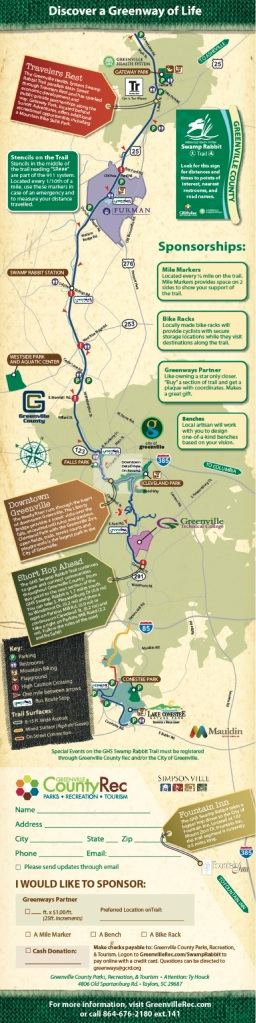 039-05-02-01-Swamp-Rabbit-Brochure-2013